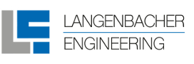Langenbacher Engineering